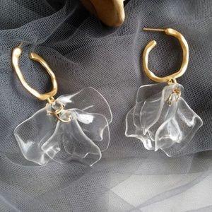 NWT Earrings